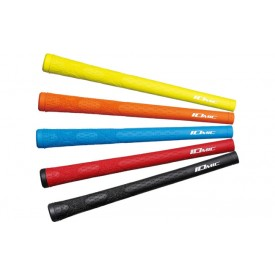Iomic Swing Grips