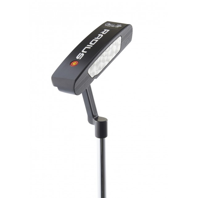 Radius Classic Feel 3 Chester MN Putter