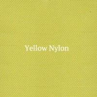 Yellow Nylon