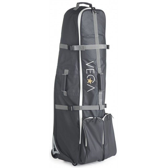 Vega Aqua Travel Cover