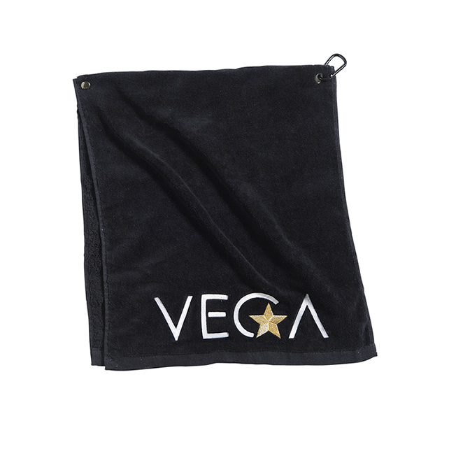 Vega Tour Towel