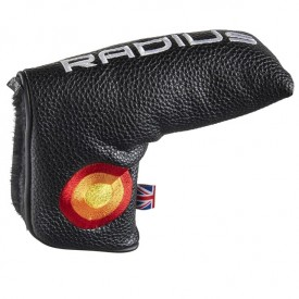 Radius Headcovers