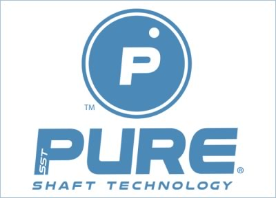 Pure Shaft technology