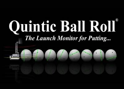 Quintic Ball Role